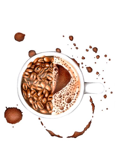 Kahve görseli (1)